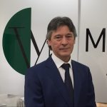 Víctor Maíllo
